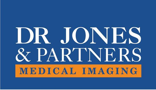Dr Jones & Partners Medical Imaging