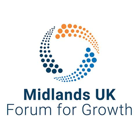 Midlands UK Forum for Growth