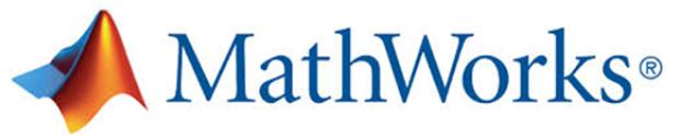 Image: MathWorks Partner offer