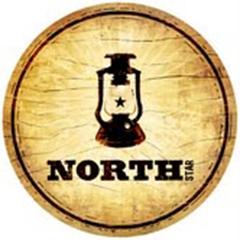 [ Northstar ]
