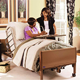 10% Off Hospital Bed Sets