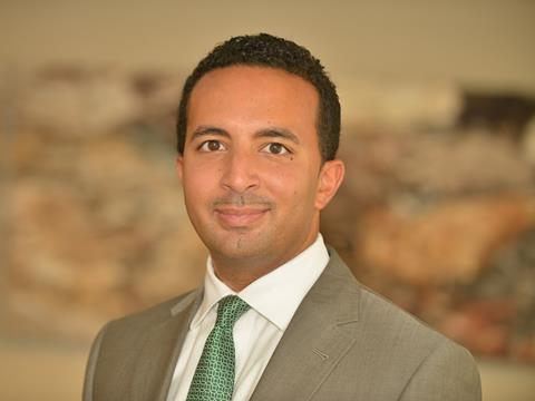 An Interview with Sami Palmer-Latif, Solicitor at Potter Rees Dolan
