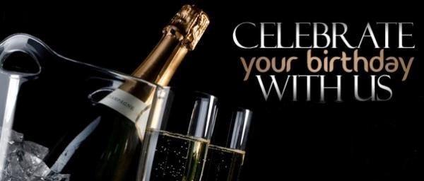 celebrateyourbirthday