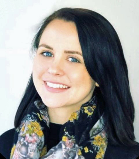 Kathryn Dunnet