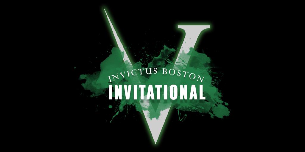 Invictus Boston Invitational to Bring Athletes Together for Campaign Zero Fundraiser