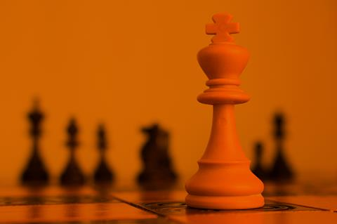 10 Myths of Management