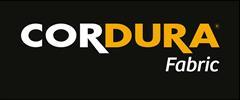 CORDURA® Brand fabric
