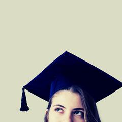 Graduate Quote