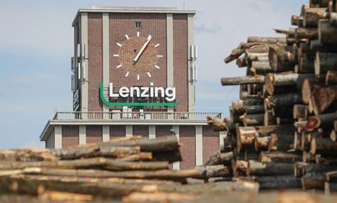 Lenzing AG successfully issues EUR 500 million hybrid bond