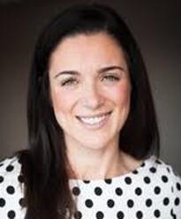 Charlotte Clarke, Commercial Director, AlsicoUK