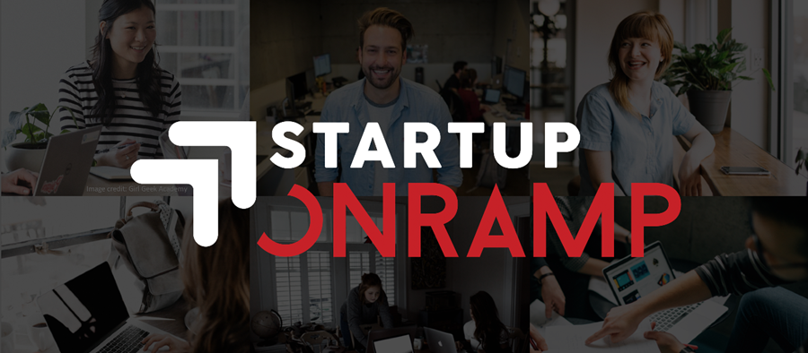 Startup Onramp