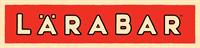 LÄRABAR