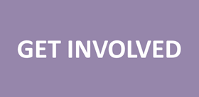 Button: Get Involved
