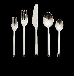 Chelsea Cutlery