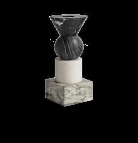 Moore Vase