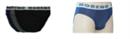 Company liquidation underwear