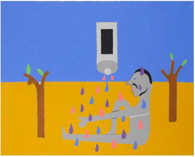 https://www.artsy.net/artwork/barry-senft-paint