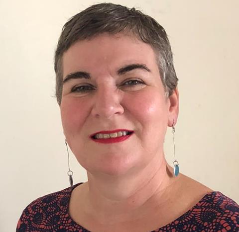 Una Murphy - Lecturer in Journalism