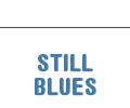 Still Blues