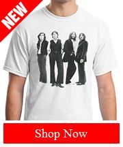 Tribut Apparel - NEW Beatles - White Album (Unisex)