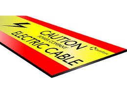Cable Stokbords 11kV 33kV