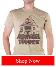 Tribut Apparel - Animal House - Flag Flyer (Men)