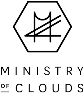 Ministry of Clouds
