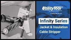 Ripley Infinity Series Stripping Instructions
