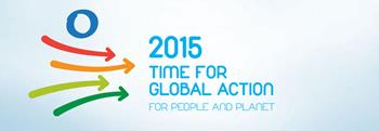 SDG News