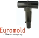 Nexans Euromold 11kV-33kV Screened Separable Connectors – Video Training