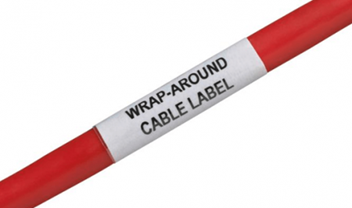 Cable Labelling Solutions