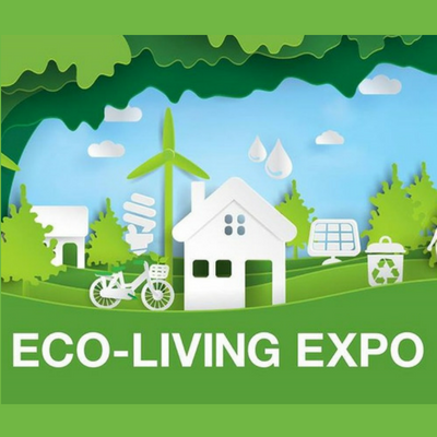 Randwick Eco-Living expo