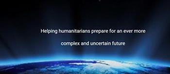 Planificando la ayuda del Futuro