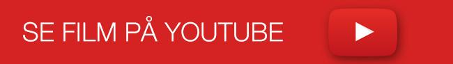 Se Roland LEF 300 film på youtube