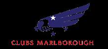 Clubs of Marlborough Logo