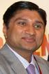 Photo: Dr. Apurv Gupta