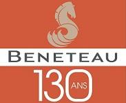 Beneteau Celebrates 130 Years