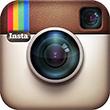 Check Out Joe Bonamassa On Instagram