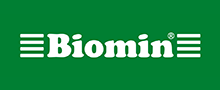 Biomin - Naturally Ahead