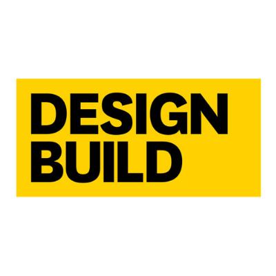 DesignBUILD 2019