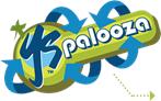 YSPalooza Image