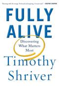 Shiver Fully Alive