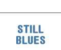 Still Blues