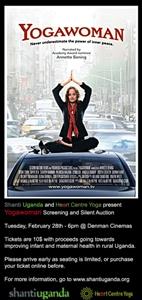 Yogawomanposter3.171840