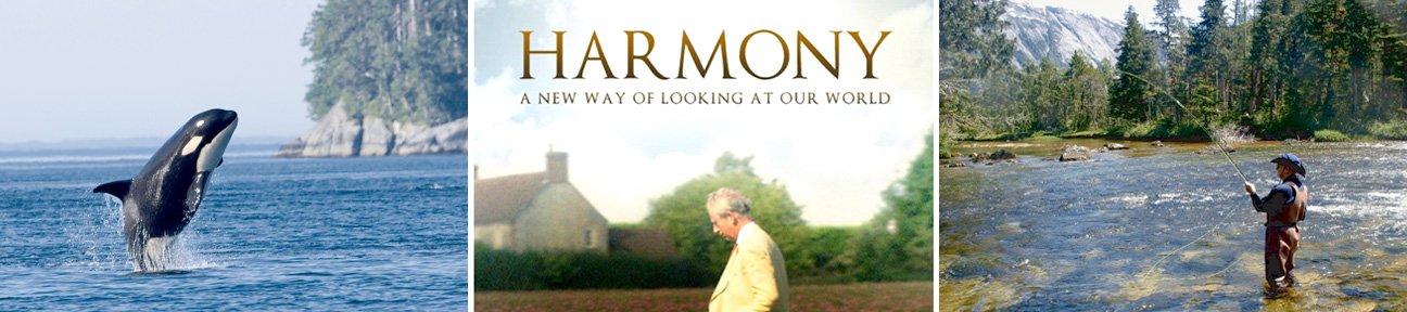 KPL-Harmony
