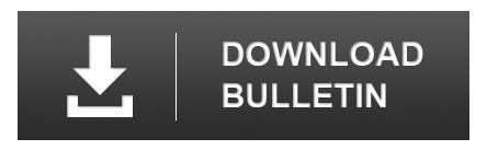 Download Bulletin
