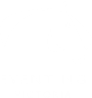 Eventing Victoria Logo