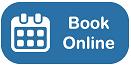 www.bookvet.online