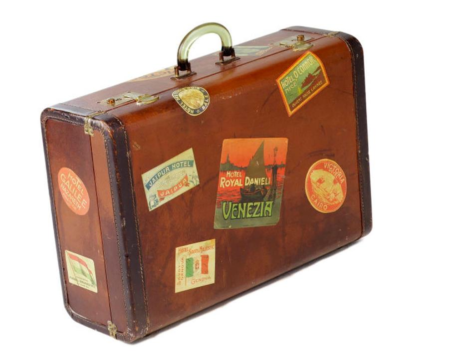 International Travel Medical Insurance