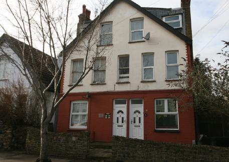 Property lot 3